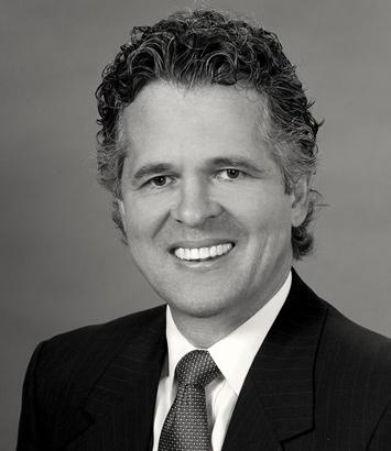 Brett L. Miller