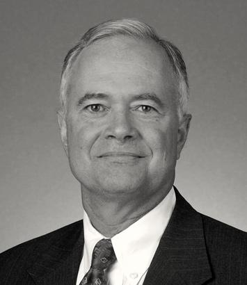David R. Monohan