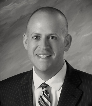 Brian J. Moore
