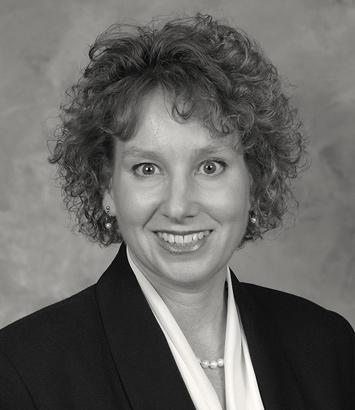 Theresa M. Muhic