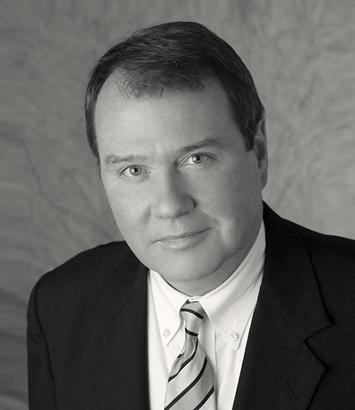 Thomas J. Murray