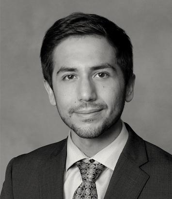 Amir J. Nahavandi