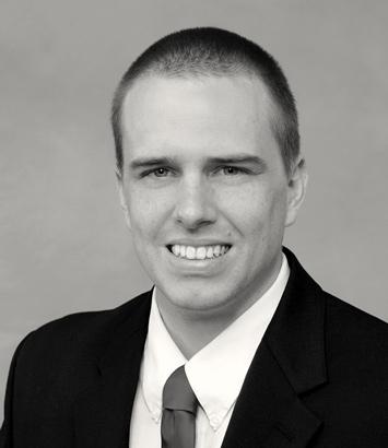 Craig E. Neiheisel