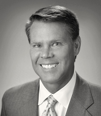 Kevin A. Nelson