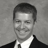 Jason M. Nutzman