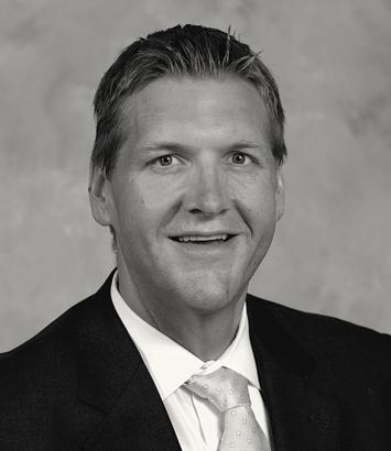 Geoffrey L. Oberhaus