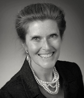 Kathiejane (K.J.) Oehler