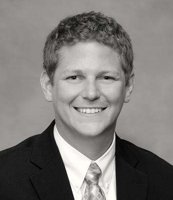 Daniel J. O'Gara