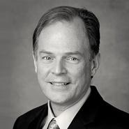 Richard A. O'Halloran