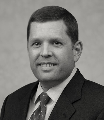 Thomas J. Osborne, Jr.