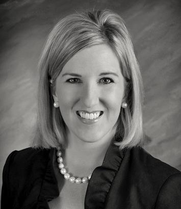 Ashley C. Pack