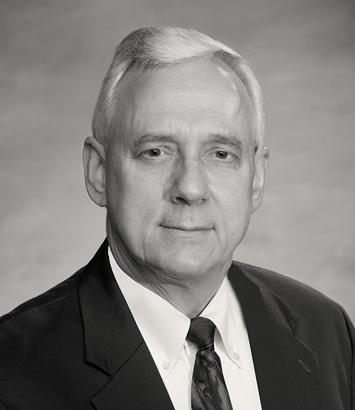 Clifford A. Pastel