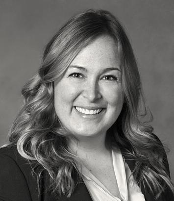 Sarah C. Persinger, PharmD, RPh