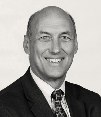 Roger L. Peterman