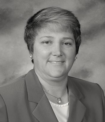 Lisa S. Pierce