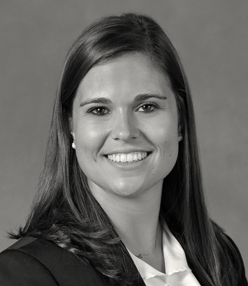 Kelly E. Pitcher