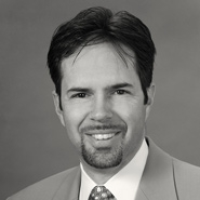 Eric J. Plinke