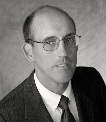 Christopher J. Plybon