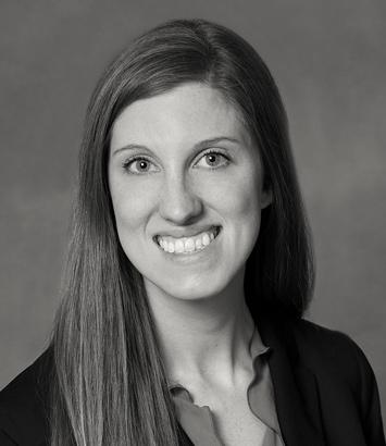 Emily L. Powers