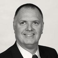 Glendon B. Pratt