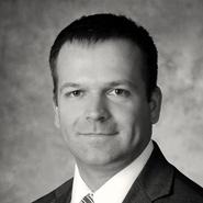 Michael R. Proctor