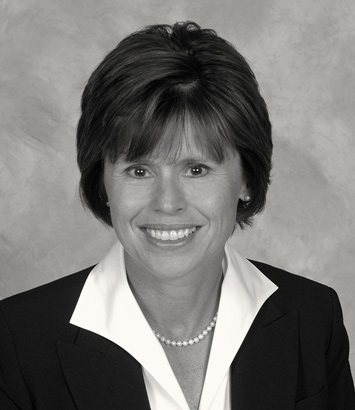 Kathryn K. Przywara