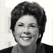 Kathryn A. Quesenberry