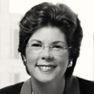 Kathryn A. Quesenberry