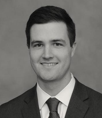 J. Eric Quinn