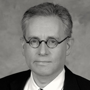 John D. Reed