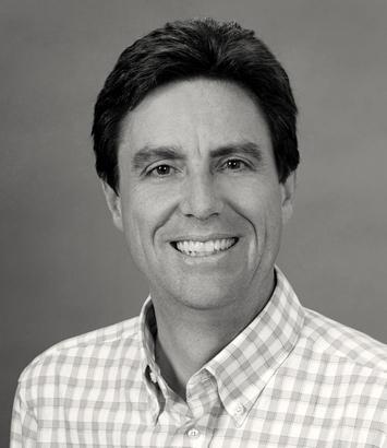 Michael A. Renne