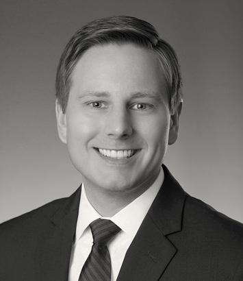 Jason M. Renner