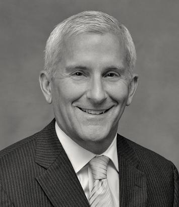 Paul L. Reynolds