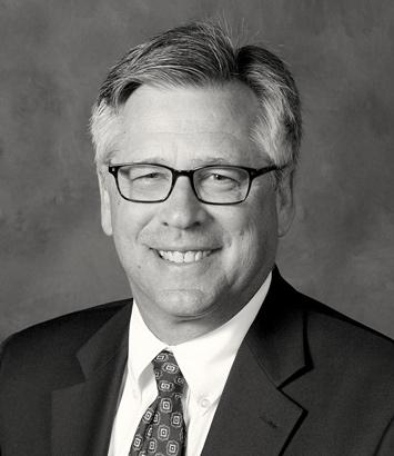 John R. Rhorer, Jr.