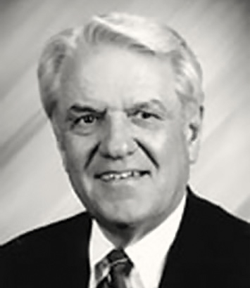Harry L. Riggs, Jr.