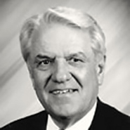 Harry L. Riggs, Jr.