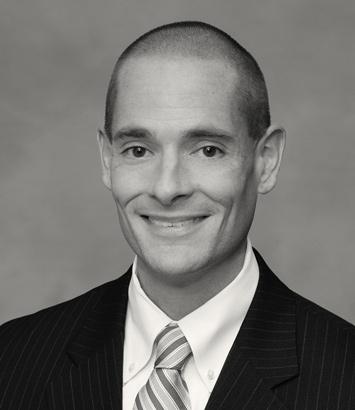Robert C. Rives, IV