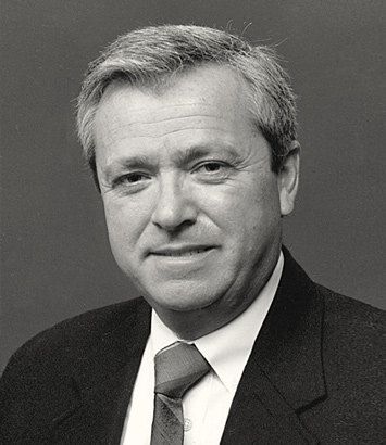 Clifford A. Roe, Jr.