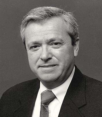 Clifford A. Roe, Jr.