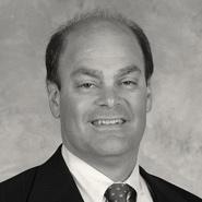 Charles M. Roesch
