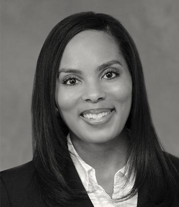 Vanessa N. Rogers