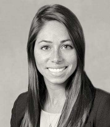 Emily C. Rotella