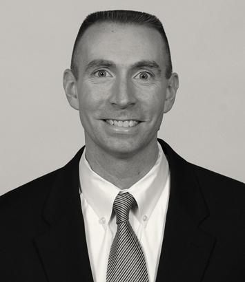 Bradley N. Ruwe