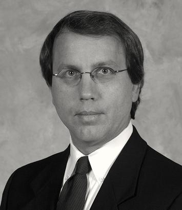 Jerry S. Sallee