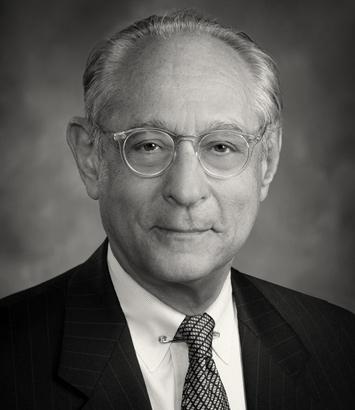 Donald E. Santarelli
