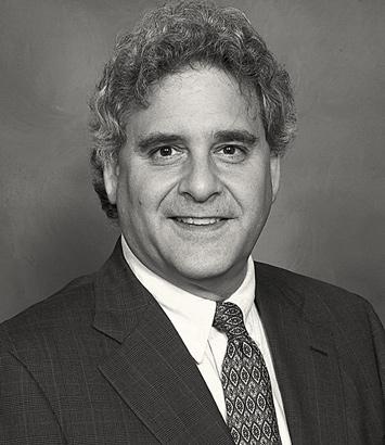 B. Joseph Schaeff