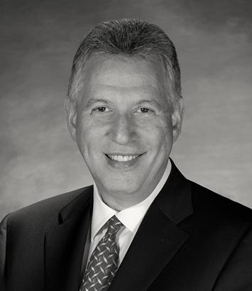 Leland P. Schermer