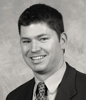 H. Toby Schisler