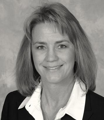 Julie A. Schoepf