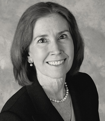 Joanne M. Schreiner